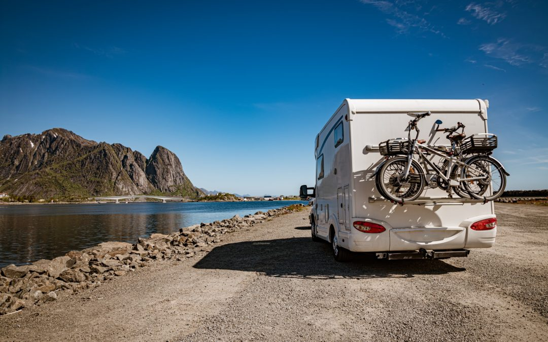 RV Accessories you Need for Your Next Road Trip