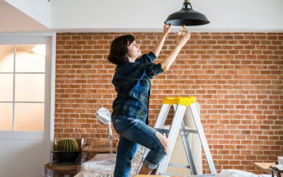 Essential Electrical Supplies For Your Remodeling Projects