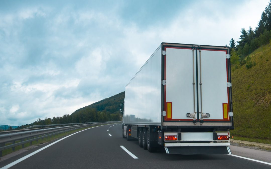 5 Things You Need If You Own A Trailer