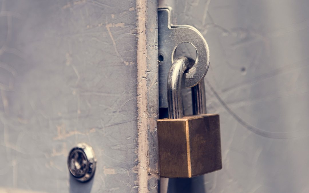 How Safe Are Master Locks?