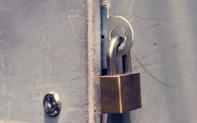 How Safe Are Master Locks?
