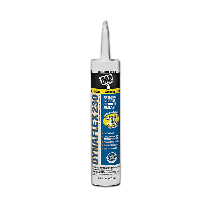 3 Common Roofing Emergencies You Can Fix with Roof Sealant