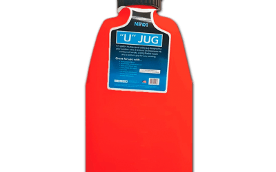 5 Things You Can Do With A Multipurpose Utility Jug