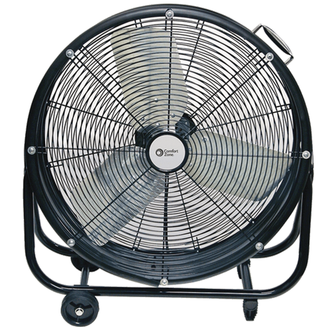 Pedestal Fans vs Tower Fans: Which is better?