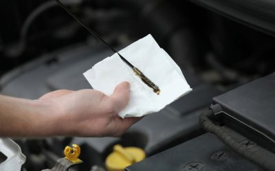 3 Things Auto Technicians Must Have in their Workshop