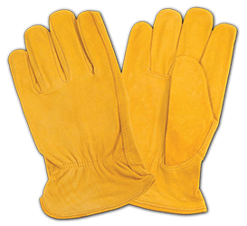 4 Products You Need To Keep Your Workers Safe