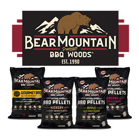 The Beginners Guide to BBQ Pellets