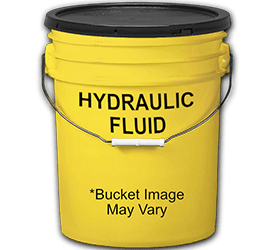 All You Need To Know About Hydraulic Fluid